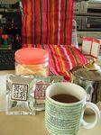 レイチ紅茶.jpg