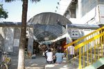 花鳥市場の入口.jpg