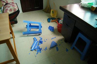 椅子_.jpg